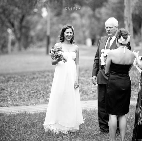 penny-chris-sydney-wedding010