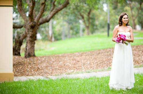 penny-chris-sydney-wedding011
