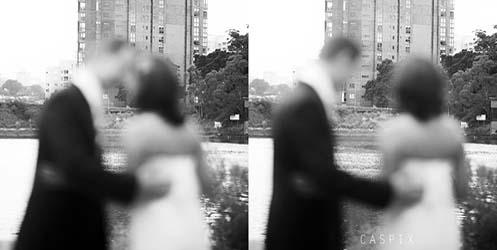 penny-chris-sydney-wedding013