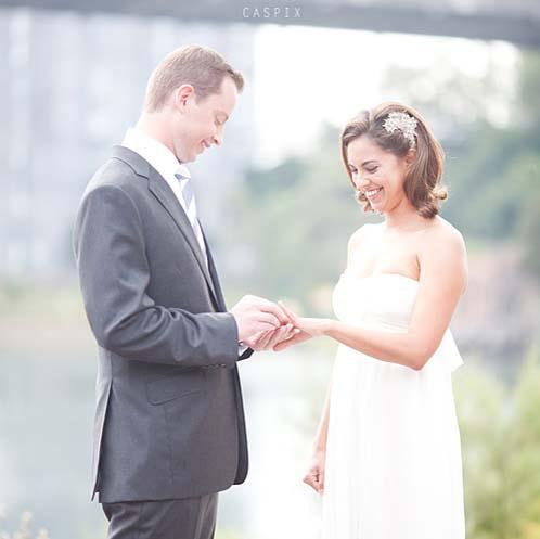 penny-chris-sydney-wedding014