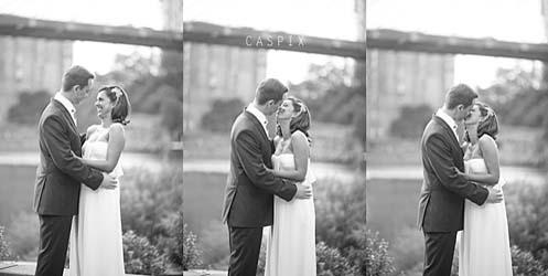 penny-chris-sydney-wedding015