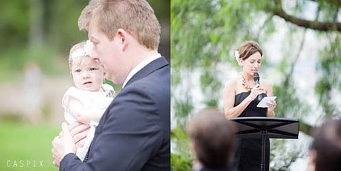 penny-chris-sydney-wedding016