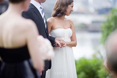 penny-chris-sydney-wedding017