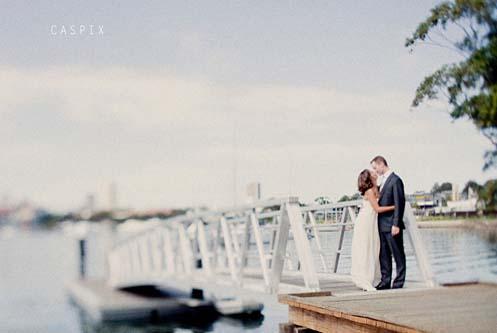 penny-chris-sydney-wedding022