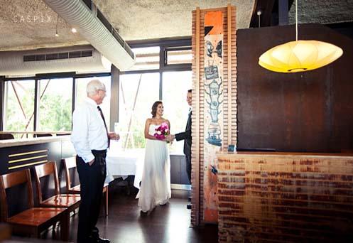 penny-chris-sydney-wedding023