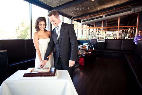 penny-chris-sydney-wedding031