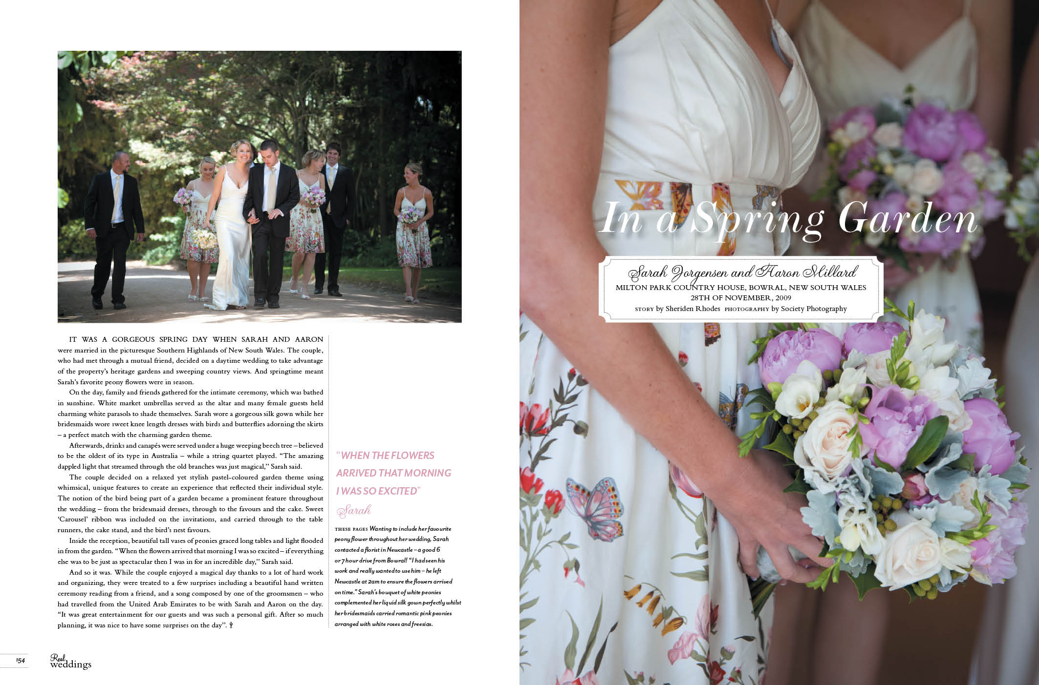 real-weddings-magazine001