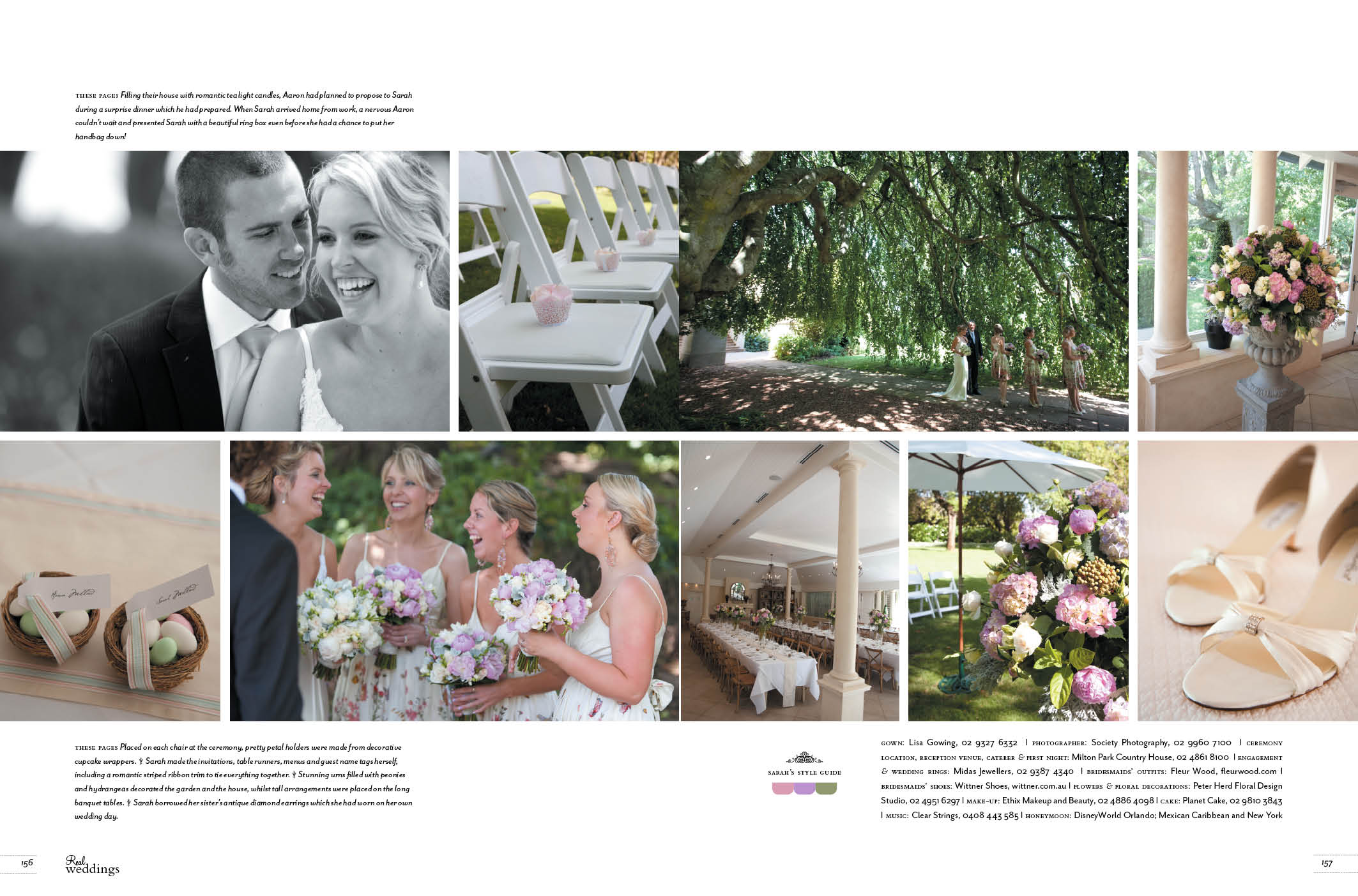 real-weddings-magazine002