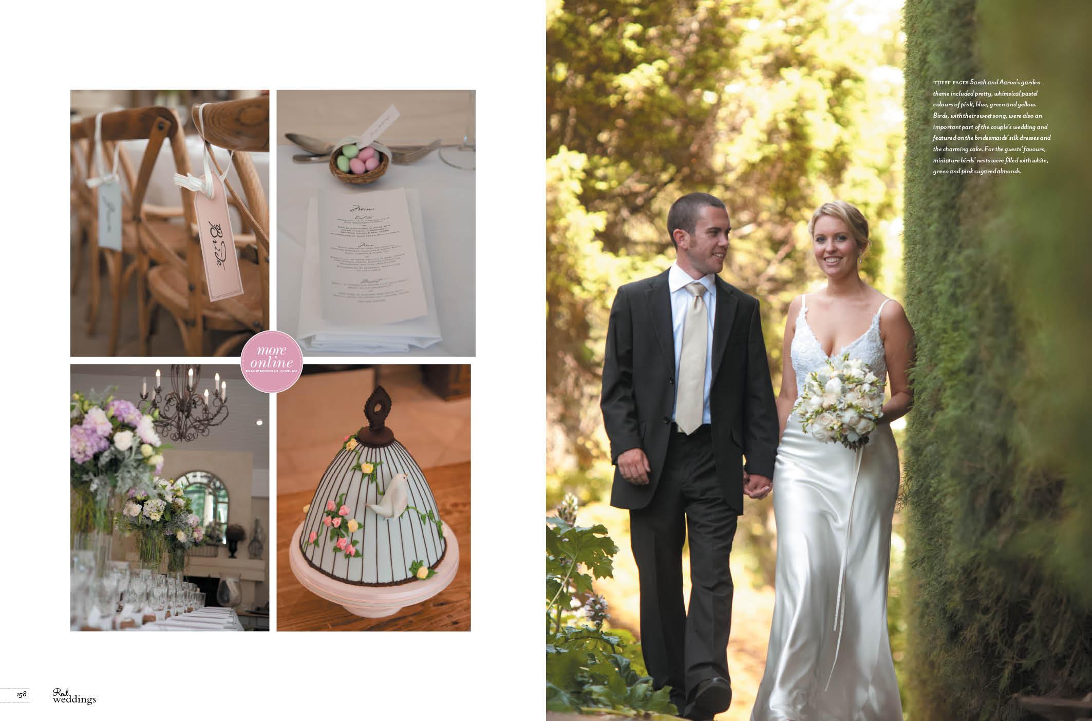 real-weddings-magazine003