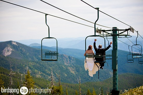 rw-brett-married-ski-lift1