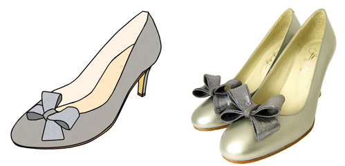 shoes-of-prey-1