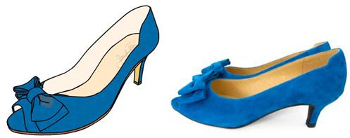 shoes-of-prey2