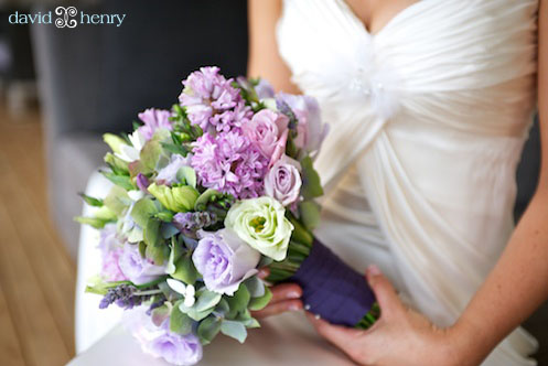 sophie-nick-southern-highlands-wedding006