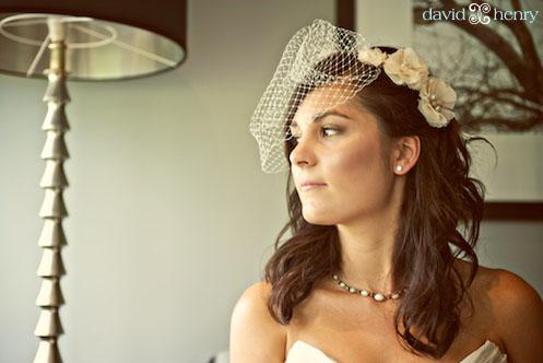 sophie-nick-southern-highlands-wedding008