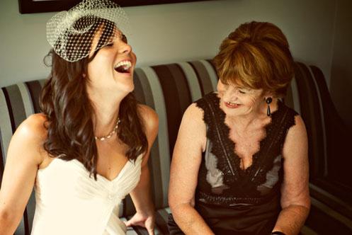 sophie-nick-southern-highlands-wedding010