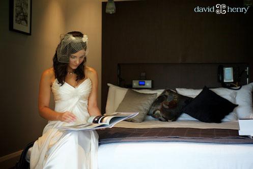 sophie-nick-southern-highlands-wedding013