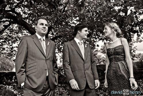 sophie-nick-southern-highlands-wedding015