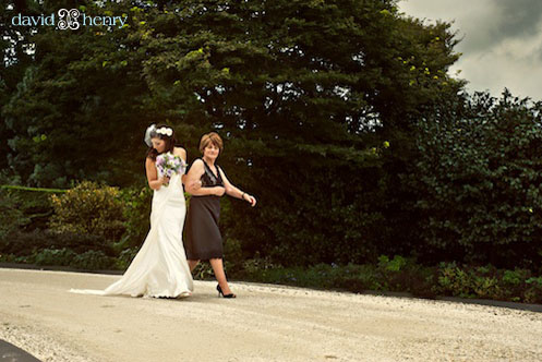 sophie-nick-southern-highlands-wedding016
