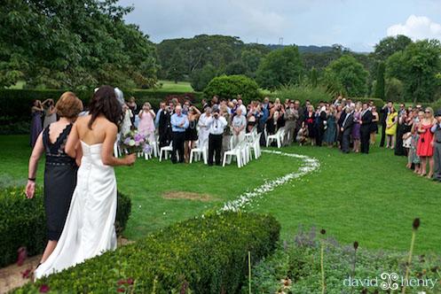 sophie-nick-southern-highlands-wedding017