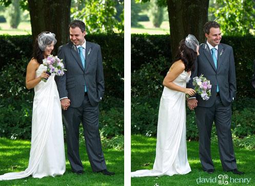sophie-nick-southern-highlands-wedding019