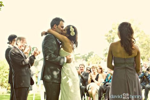 sophie-nick-southern-highlands-wedding020