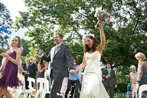 sophie-nick-southern-highlands-wedding023