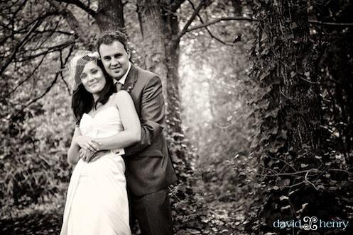 sophie-nick-southern-highlands-wedding026