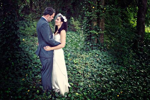 sophie-nick-southern-highlands-wedding028