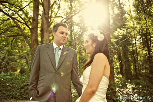 sophie-nick-southern-highlands-wedding029