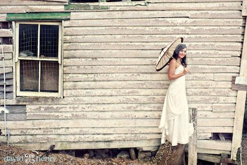 sophie-nick-southern-highlands-wedding032