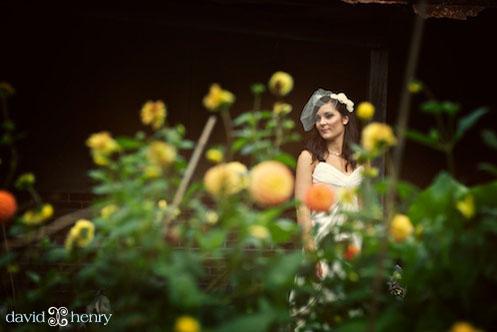 sophie-nick-southern-highlands-wedding036