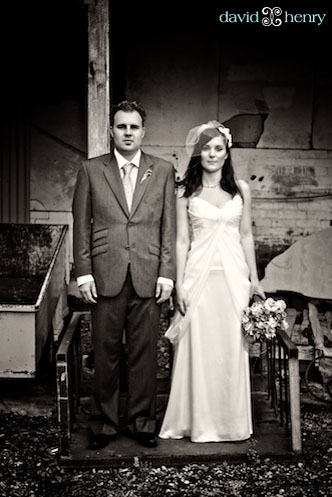sophie-nick-southern-highlands-wedding040