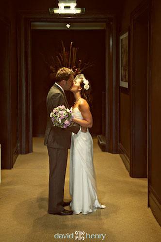 sophie-nick-southern-highlands-wedding045
