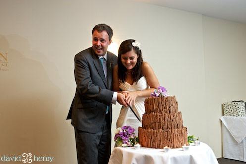 sophie-nick-southern-highlands-wedding050
