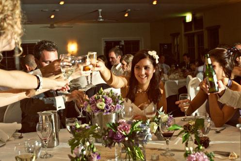 sophie-nick-southern-highlands-wedding053