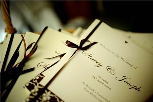 stacey-joe-melbourne-winter-wedding066