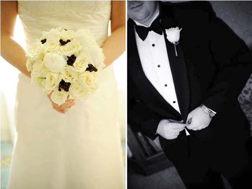 stacey-joe-melbourne-winter-wedding067a