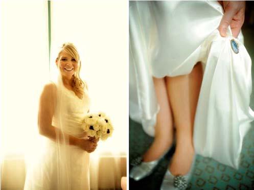 stacey-joe-melbourne-winter-wedding068a
