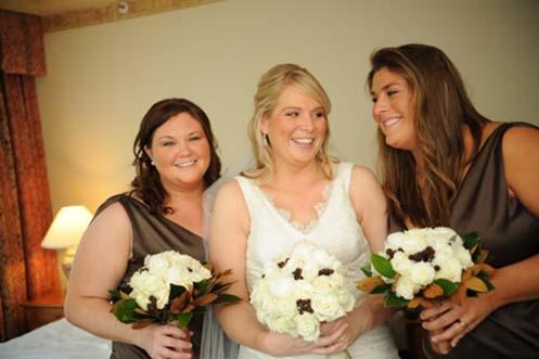 stacey-joe-melbourne-winter-wedding073