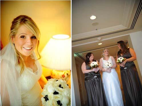 stacey-joe-melbourne-winter-wedding074a