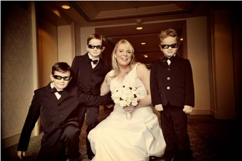 stacey-joe-melbourne-winter-wedding076