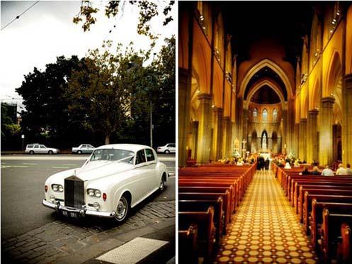 stacey-joe-melbourne-winter-wedding078a