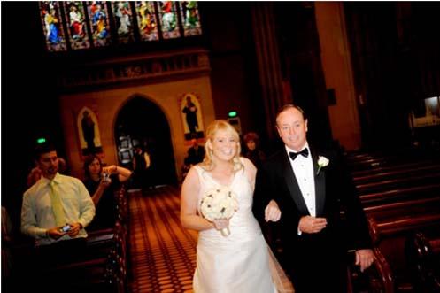 stacey-joe-melbourne-winter-wedding083