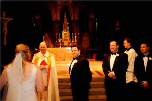 stacey-joe-melbourne-winter-wedding085