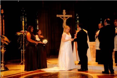 stacey-joe-melbourne-winter-wedding088