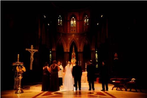 stacey-joe-melbourne-winter-wedding090
