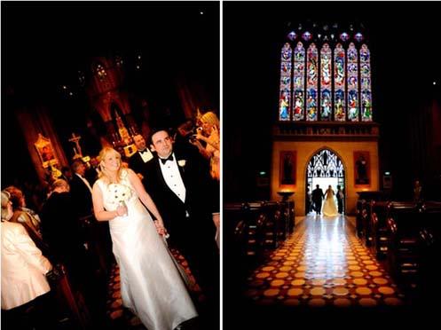 stacey-joe-melbourne-winter-wedding093a