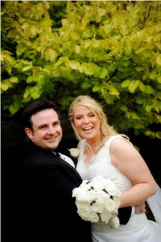 stacey-joe-melbourne-winter-wedding096