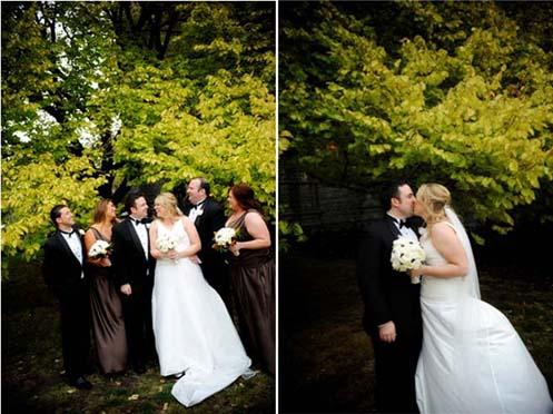 stacey-joe-melbourne-winter-wedding098a