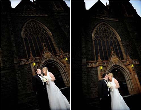 stacey-joe-melbourne-winter-wedding099a